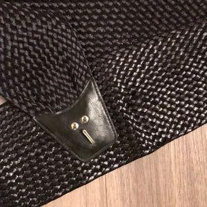 Accessories - Plus size belt